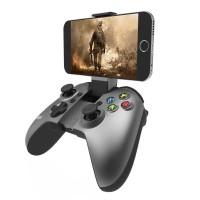 Ipega Dark Fighter Bluetooth Gamepad - PG-9062