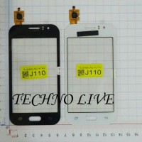 TOUCH SCREEN / TOUCHSCREEN SAMSUNG J110 / J1 ACE