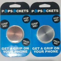 Pop Socket PopSocket Holder Hp Standing Ring Grip Multifungsi BKC309