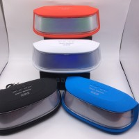 speaker bluetooth 881 BKC330