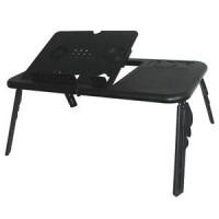 Meja laptop e table BKC286