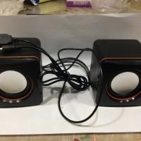 speaker komputer ap101 BKC335