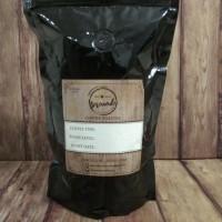 Jual Kopi Robusta Temanggung 250 gram - Serenade Coffee Roaster Murah