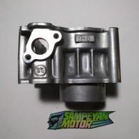 harga Silinder Blok Yamaha Vixion Original 1pa-e1311-00 Tokopedia.com