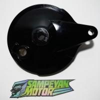 harga Tutup Tromol / Tutup Kampas Crypton / Vega R 23t-f5321-02-33 Tokopedia.com