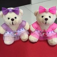 Jual Boneka Beruang   Teddy Bear Terbaik   Berkualitas - Harga Murah ... d94463df0f
