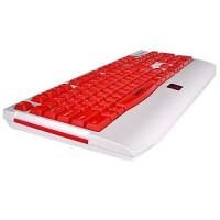 Keyboard TT Esports Knucker (Team DK Edition)