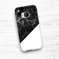 Marble Texture Marmer 069 iphone case iphone 6 case 5s oppo f1s redmi