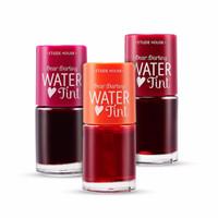 Jual ETUDE HOUSE Dear Darling Water Tint / Lip Tint Bibir Murah