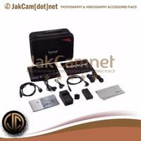 JC02 | Aputure VS-2 Kit FineHD LCD Field Digital Monitor 7inch