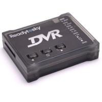 ProDVR Pro DVR Mini Video Audio FPV Recorder Readytosky RC Quadcopter