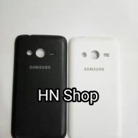 Backdoor Backcover Tutup Baterai Samsung G313H / Galaxy V