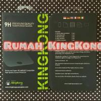 KingKong Samsung  K Zoom Tempered Glass original