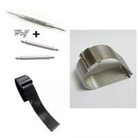 harga Moto 360 Stainless Strap + Tool Pemasangan Tokopedia.com