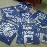 Jersey Persib Bandung Home 16/17 - Michael Essien
