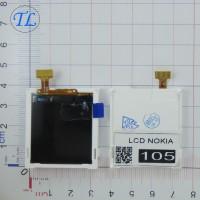 LCD NOKIA 105