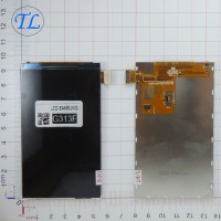 LCD SAMSUNG G313F/G316 ACE 4