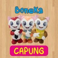 harga Boneka Besar Capung - Dragon Fly Doll - 3 Pilihan Warna Tokopedia.com