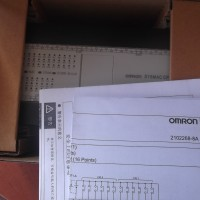 PLC Omron CPM2A-30CDR-A