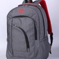 tas laptop punggung/ransel gendong/sekolah/kerja CDL 004