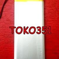 Batre Baterai iphone 5 5G Replika 5S HDC Replika Clone King copy