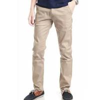 Jual Celana Panjang Pria Celana Chino DC SlimFit Murah
