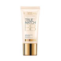 L'Oreal Maquillage Make Up BB Cream True Match Super - 30ml - F Ivory
