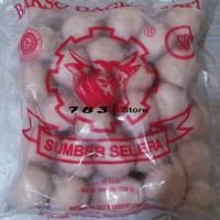 Jual Bakso Sapi Kebon Jeruk Sumber Selera SB 50 Murah