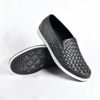 Jual Saf 1125 Sankyo Sepatu Karet Casual Bottega Murah Pantofel Murah