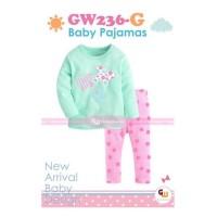 Harga piyama bayi gw | antitipu.com