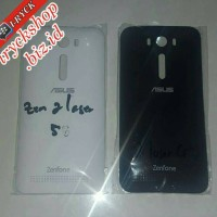 Backdoor Hp Asus Zenfone 2 Laser 5.5 inchi ZE550KL Backcover Backcase