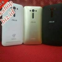Backdoor Hp Asus Zenfone 2 Laser 5.5 inchi ZE550KL Tutup Baterai Batre