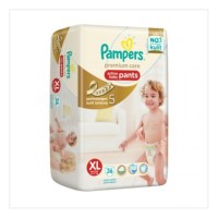 harga Pampers Premium Care Pants - Xl36 Diaper Popok Anak Jakarta Tokopedia.com