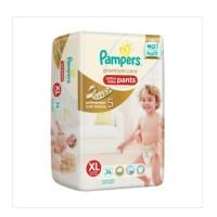 harga Pampers Premium Care Pants - Xl54 Popok Bayi Anak Termurah Tokopedia.com