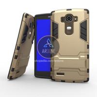 harga Lg G4 | Iron Robot Transformer Ironman Hybrid Case Tokopedia.com