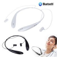 Headset Bluetooth 4.0 Stereo Advance X10