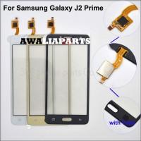 Touchscreen Samsung J2 Prime G532 Original