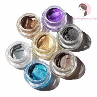 Maybelline Color Tattoo 24H Eyeshadow / Eye Shadow
