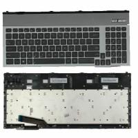 Keyboard Asus ROG Asus G55 G55V G55VW G57 G75V G75VW Series