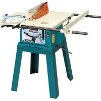 Makita 2711 Mesin Potong Kayu Kuat Powerfull Table Saw Machine