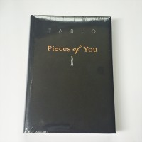 Tablo - Pieces Of You