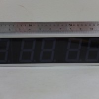 Display LAP TIMER TAMIYA