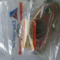 harga Dudukan Tatakan Shockbreaker Atas Vespa Px Exclusive/excel Tokopedia.com