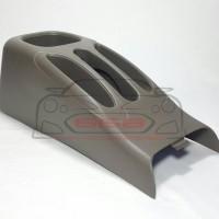 Konsul/Konsol/Consule/Console Box Avanza Xenia New Warna Mocca