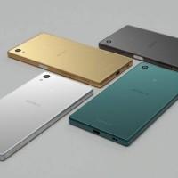 Sony Xperia Z5 Dual [e6683] | New | Segel | Original 100%