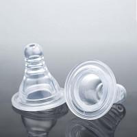 Turn Bear Nipple FREE BPA Size S - L