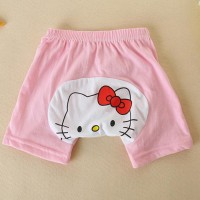 Celana pendek Bayi Anak