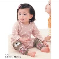 Kaos Kaki Panjang Anak Bayi Baby socks