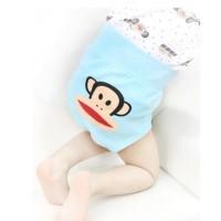Celana pendek Bayi Anak cute