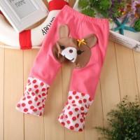 Celana Panjang Bayi Anak